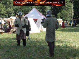 demonstrations-combats1