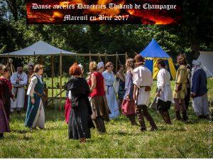 danse-avec-danceries-thibaud-de-champagne