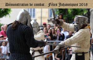 demonstration-de-combat